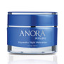 Anora Skincare Reparative Night Moisturizer