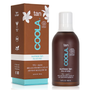 Coola Sunless Tan Dry Oil Body Mist