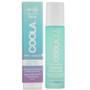 Coola Classic Makeup Setting Spray