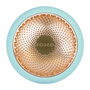 Foreo UFO Mint