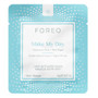 Foreo UFO Activated Masks - Make My Day (7-Pk)