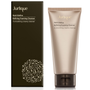 Jurlique Nutri- Define Refining Foaming Cleanser
