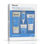 Murad Clear Control 30 Day Discovery Kit