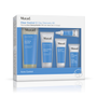 Murad Clear Control 60 Day Discovery Kit (discontinued) BeautifiedYou.com