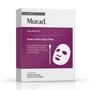 Murad Age Reform™ Hydro-Glow Aqua Peel (discontinued) BeautifiedYou.com
