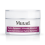 Murad Age Reform™ Hydro Dynamic Ultimate Moisture