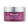 Murad Age Reform™ Nutrient-Charged Water Gel