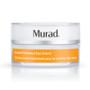 Murad Environmental Shield™ Instant Radiance Eye Cream 0.5 oz