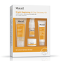 Murad Environmental Shield™ Bright Beginning 30 Day Discovery Kit
