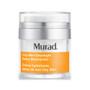 Murad Environmental Shield™ City Skin Overnight Detox Moisturizer