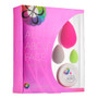 beautyblender All About Face 2018 (discontinued) BeautifiedYou.com