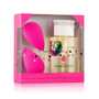 beautyblender Two.BB.Clean