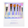 Sigma Beauty Skincare Brush Set BeautifiedYou.com