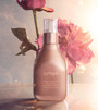 Jurlique Sweet Peony And Tangerine Hydrating Mist - Limited Edition