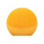 Foreo LUNA fofo Sunflower Yellow