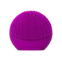 Foreo LUNA fofo Purple