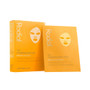 Rodial Vit C Energising Sheet Masks BeautifiedYou.com