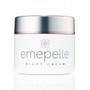 Emepelle Night Cream BeautifiedYou.com