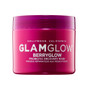GlamGlow BERRYGLOW™ Probiotic Recovery Face Mask BeautifiedYou.com