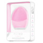 Foreo LUNA 3 For Normal Skin