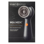 Clarisonic Mia Men