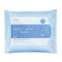 Skyn Iceland Glacial Cleansing Cloths (30-Ct) BeautifiedYou.com