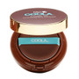 Coola Sunless Tan Luminizing Face Compact