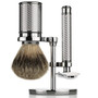 Baxter of California Safety Razor Set