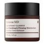 Perricone MD Face Finishing & Firming Moisturizer 4 fl oz