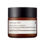 Perricone MD Face Finishing & Firming Moisturizer Tinted SPF 30