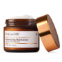 Perricone MD Essential Fx Rejuvenating Moisturizer 2 fl oz