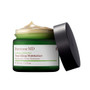 Perricone MD Hypoallergenic Nourishing Moisturizer with Cap