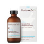 Perricone MD Intensive Pore Minimizing Toner with Box