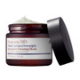 Perricone MD Multi-Active Overnight Intensive Firming Mask - Cap Off