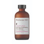 Perricone MD Pre-Empt Oil-Free Exfoliating Pore Refiner