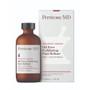 Perricone MD Pre-Empt Oil-Free Exfoliating Pore Refiner with Box