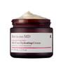 Perricone MD Pre-Empt Oil Free Hydrating Cream
