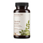 Perricone MD Digestion Booster