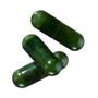 Perricone MD Essential Multivitamin - Pills
