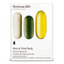 Perricone MD Skin & Total Body Supplements BeautifiedYou.com
