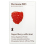 Perricone MD Super Berry with Acai Supplement Powder BeautifiedYou.com