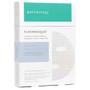 Patchology FlashMasque Milk Peel (4-Pk)