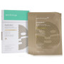Patchology SmartMud No Mess Mud Masque (4-Pk)