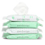 Patchology Clean AF Facial Cleansing Wipes (4-Pk)