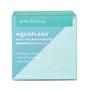 Patchology AquaFlash Daily Gel Moisturizer