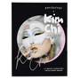 Patchology x Kim Chi Sheet Mask Lookbook (discontinued) BeautifiedYou.com