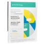 Patchology FlashMasque Sheet Mask: Perfect Weekend Trio BeautifiedYou.com