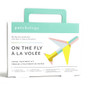 Patchology On The Fly Kit