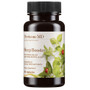 Perricone MD Sleep Booster Whole Foods Supplement (discontinued) BeautifiedYou.com