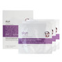 Skyn Iceland Hydro Cool Brightening Face Mask (3-Pk) BeautifiedYou.com